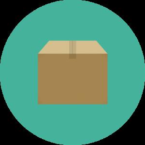 226706 - box