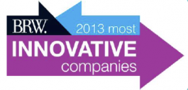 BRW-Most-Innovative-Companies-2013
