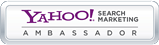 yahoo-badge