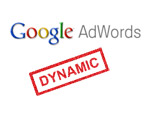 Thumbnail image for Introducing AdWords Dynamic Search