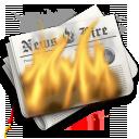 Recent Events or Hot Topics