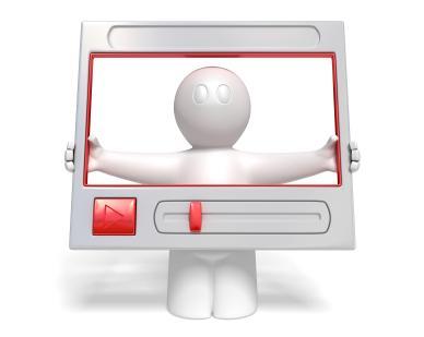 Online Video Marketing