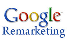 Post image for Why Google Remarketing Rocks