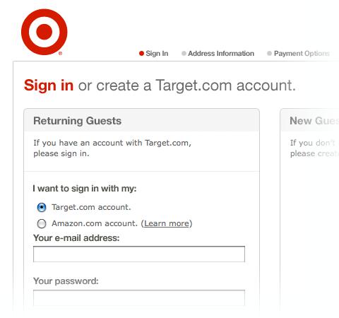 Account-Registration-Optimisation