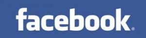 Facebook Thumnail