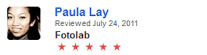 Thumbnail image for Local Reviews on Google+ Pages