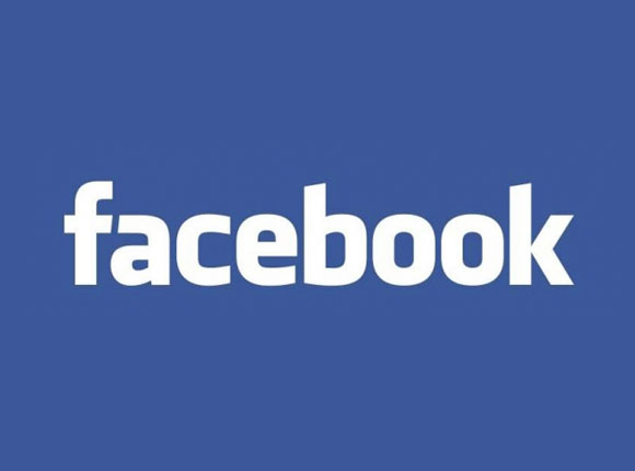 All About Facebook Timeline's Cover Photo