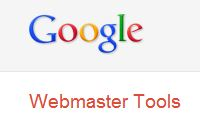 Post image for Google Search Query Alerts in Webmaster Tools