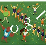 closing-london-olympics-2012-google-doodle