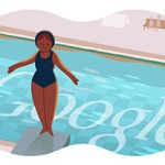 diving-london-olympics-2012-google-doodle