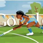 field-hockey-london-olympics-2012-google-doodle