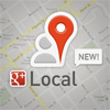 Post image for Changes to Local Search and What It Means for You [INFOGRAPHIC]