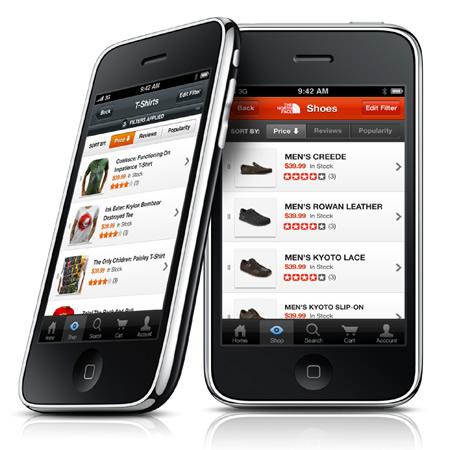 Magento for E-Commerce: Advantages and Disadvantages | E-Web
