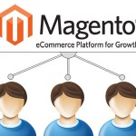 Post image for Magento for E-Commerce: Advantages and Disadvantages