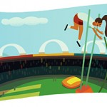 pole-vault-london-olympics-2012-google-doodle