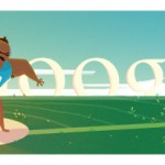 shot-put-london-olympics-2012-google-doodle