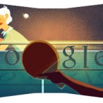table-tennis-london-olympics-2012-google-doodle