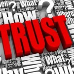 Thumbnail image for Gain Trust and Build a Customer Base for Your New Website
