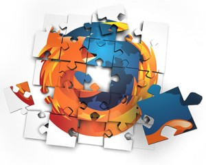 Post image for 12 Must-Have Firefox Add-Ons For SEO