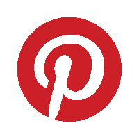 Thumbnail image for How Pinteresting…Pinterest's New Secret Boards!