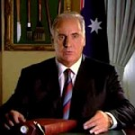 Post image for Is Sam Kekovich a Marketing Genius?