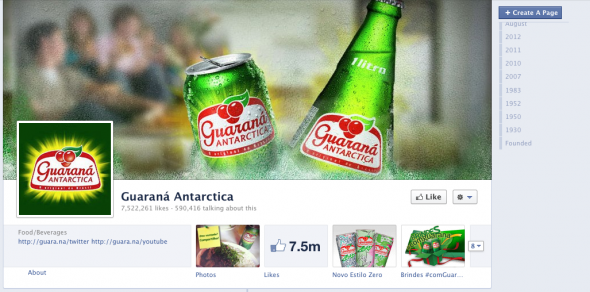 20-guaran-antarctica-brazilian-soda-19503-average-daily-likes