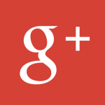 Thumbnail image for Introducing Google+ Sign-In