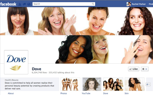 dove-facebook-cover-image-resized-600