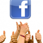 Thumbnail image for 20 Ways to Get Facebook Fans for Free