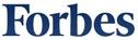 forbes-magazine-logo_397057_183