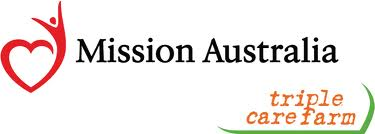 triple-care-farm-mission-australia