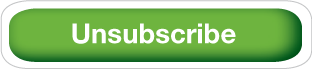 unsubscribe_button