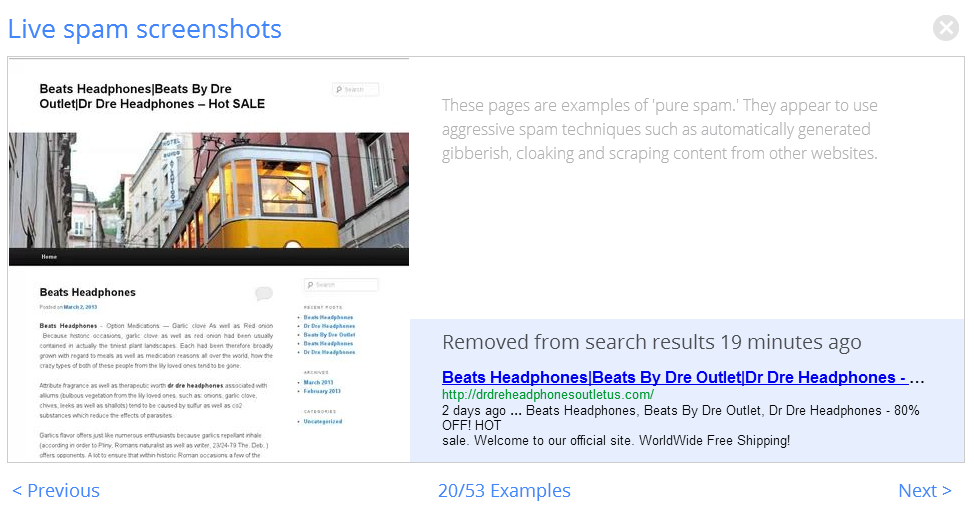 how-search-works-3