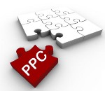 Thumbnail image for 5 PPC Mistakes That Are Ruining Your Campaign