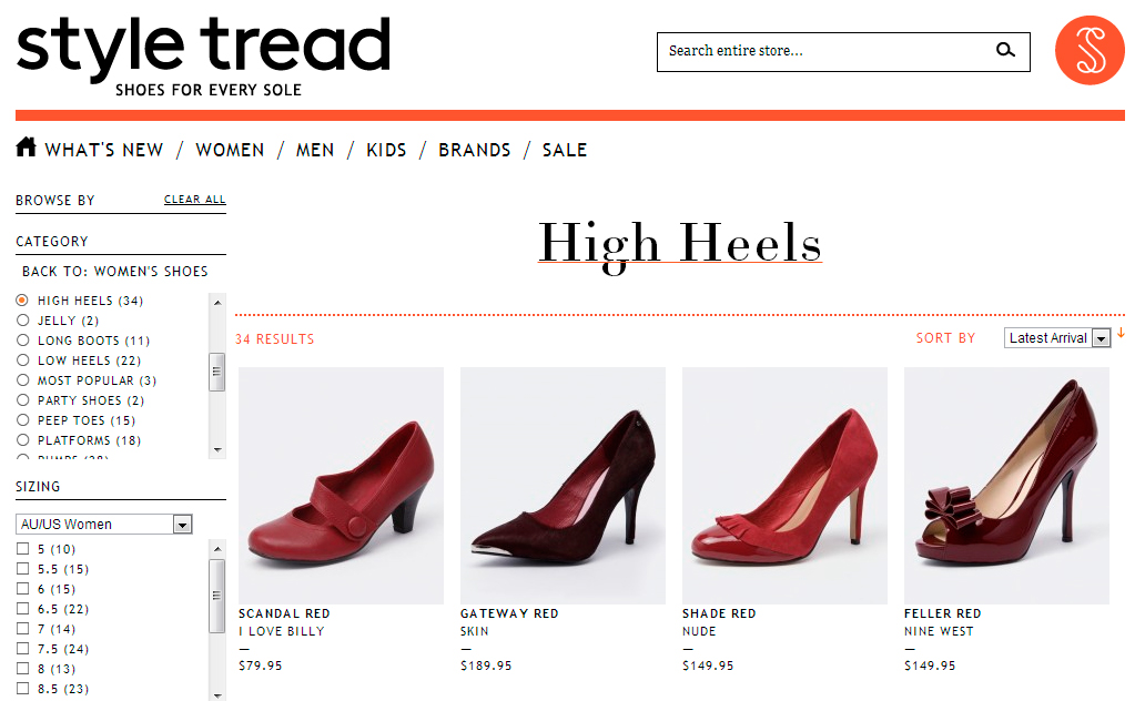 styletread-red-heels