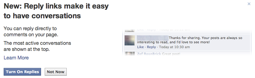 facebook-reply-comments