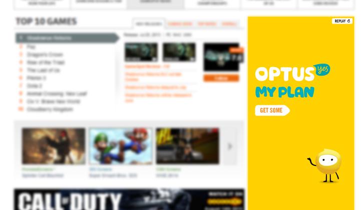 blog-ss-banner-ads
