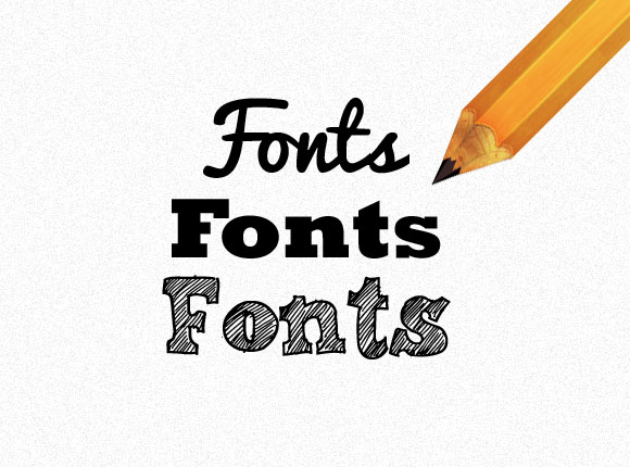 Customise Your AdSense Ads with New Fonts