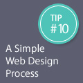 Thumbnail image for Express CRO Tip Series #10 – The Design Process