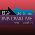 Thumbnail image for BRW Names E-Web Marketing as One of 2013′s Most Innovative Companies