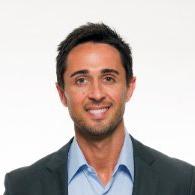 Daniel Carlin, Elevate