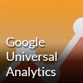 Thumbnail image for Google Universal Analytics: The Guide to Understanding Your Users