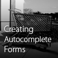 Thumbnail image for Creating Autocomplete Forms to Your Reduce Cart Abandonment