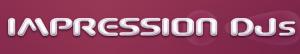 impression-djs