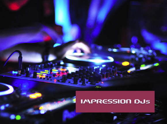 Impression DJs Case Study