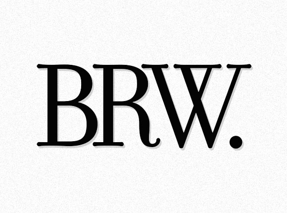 BRW Names E-Web Marketing as One of 2013's Most Innovative Companies