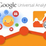 ewebmarketing-blog-Google Universal Analytics The Guide to Understanding Your Users