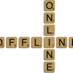 Bridging the Gap Between Offline and Online Marketing