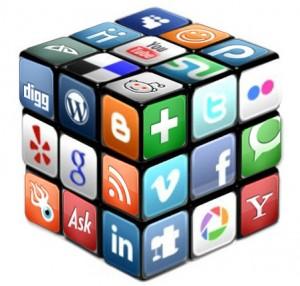 social-media01