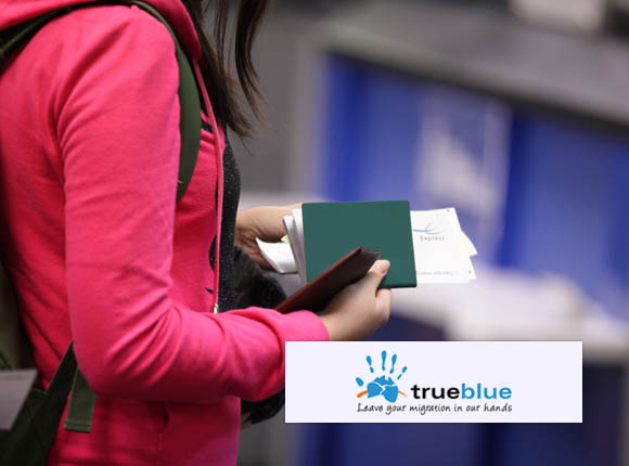 truebluemigration-case-study-featured-img
